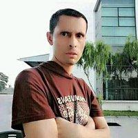 @RamchandraTims5
