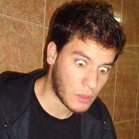 Luis O Preto Marques | Social Profile
