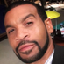 Aaron D. Spears's Twitter Profile Picture