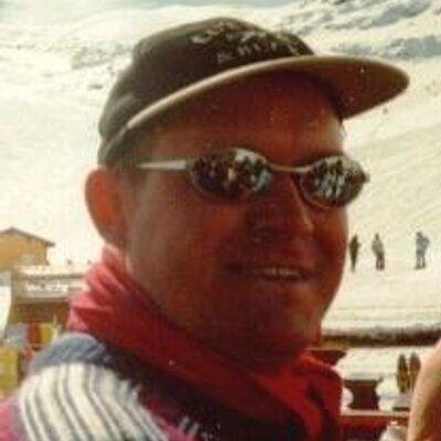 Jurgen van der Vlugt   Social Profile