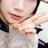 The profile image of mahiroxxxxxx1