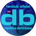 Bisbal FanClub RD's Twitter Profile Picture