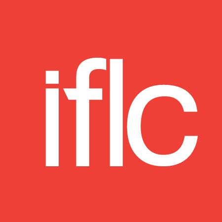 IFLC  Twitter Hesabı Profil Fotoğrafı