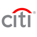 Photo of Citi_Brasil's Twitter profile avatar