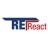 @ReReact