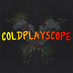 Coldplayscope's Twitter Profile Picture