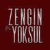 Zengin ve Yoksul's Twitter Profile Picture