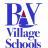 BaySchoolsOH