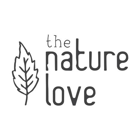 TheNatureLove  Twitter Hesabı Profil Fotoğrafı