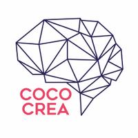 @cococrea_es