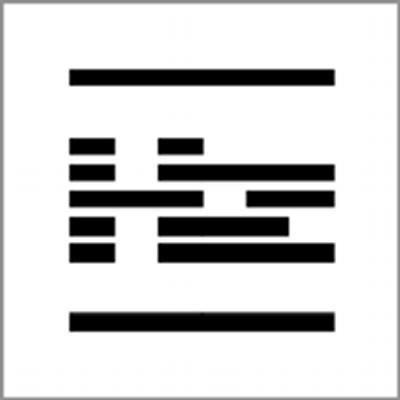 Hz-records   Social Profile