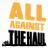 @AllAgainstHaul