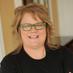 Nancy Lyons's Twitter Profile Picture