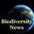 @biodiversitynws