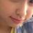 The profile image of aoiaoiaoi0