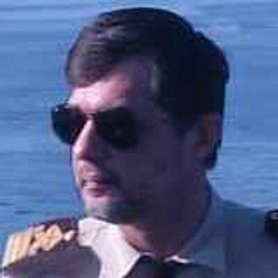 Capt Nikolskiy (@cczy25)