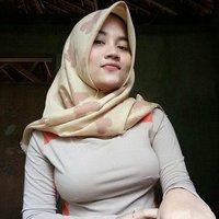 @Fida_Elisa