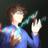 The profile image of ku_do_shin