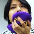 Tatsuhiko Miyagawa Social Profile