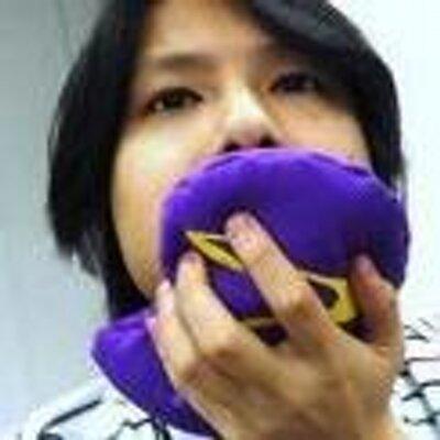 Tatsuhiko Miyagawa | Social Profile