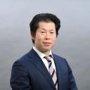 渋谷高弘(日本経済新聞)
