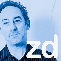 Todd Meisler | Social Profile