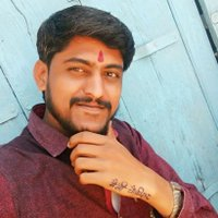 @Govindmokase1