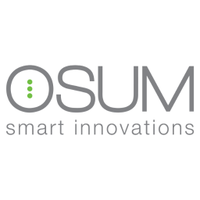 @OSUM_Smart