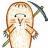 クニ河内 Twitter