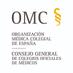 Org. Médica Colegial's Twitter Profile Picture