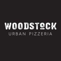 @WoodstockUrban