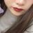 The profile image of A6BA32rina