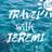 Travel With Jeremi