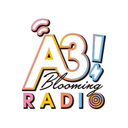 A3! Blooming RADIO