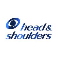 @HEADSHOULDERS
