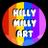 @HillyMillyArt1
