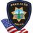 Palo Alto Police