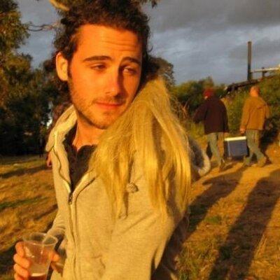 Matt Bendall | Social Profile
