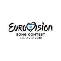 @euro_visie