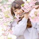 Rin_Rose_