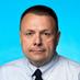Mark Puente's Twitter Profile Picture
