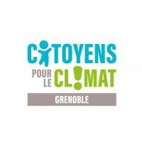 CPLC_Grenoble