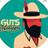 @Guts_PuraVida