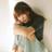 The profile image of Rara463