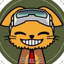 StarQ5002