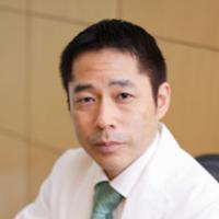 @YoshiyaHasegawa