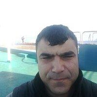 @MustafayasinH