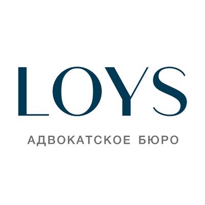 LOYS (@LOYS_LAW)