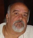 Geraldo Leite Social Profile