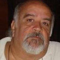 Geraldo Leite | Social Profile